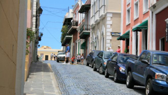 sanjuan-sightseeing