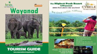 wayanad-sightseeing