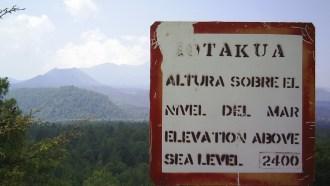 morelia-sightseeing