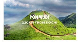 kochi-sightseeing