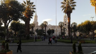 lima-sightseeing