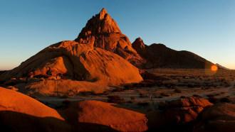windhoek-sightseeing