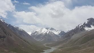 kashghar-sightseeing