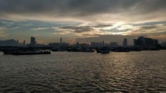 hongkong-sightseeing