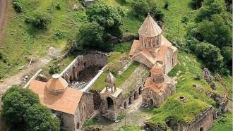 gyumri-sightseeing