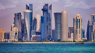 doha-sightseeing