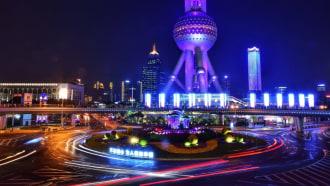 shanghai-sightseeing