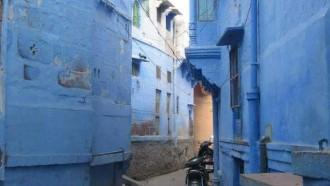 jodhpur-sightseeing