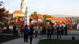 brno-sightseeing