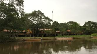 corumba-sightseeing