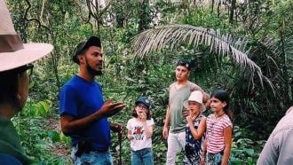 paramaribo-sightseeing