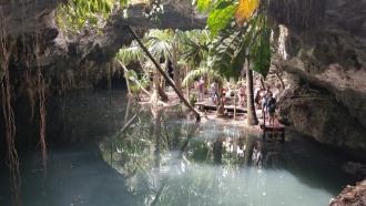 cozumel-sightseeing