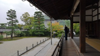 kyoto-sightseeing