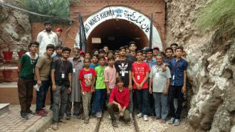 karachi-sightseeing