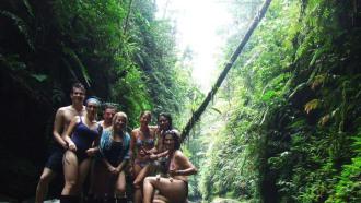 bañosdeaguasanta-sightseeing