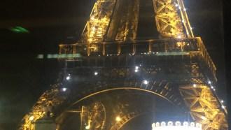 paris-sightseeing