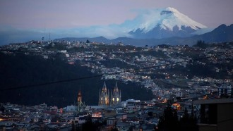 quito-sightseeing