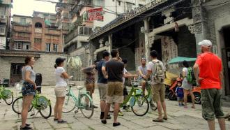 guangzhou-sightseeing