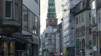 copenhagen-sightseeing