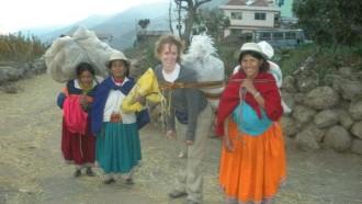 riobamba-sightseeing