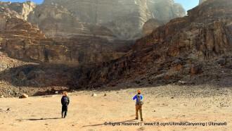 wadirum-sightseeing