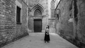 barcelona-sightseeing