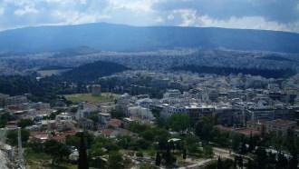 athens-sightseeing