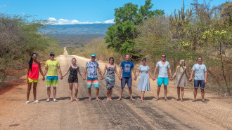 puntacana-sightseeing