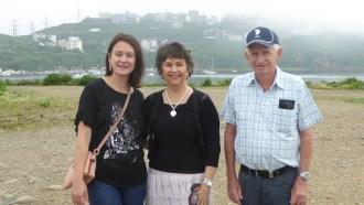 vladivostok-sightseeing