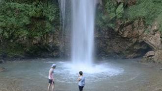 rishikesh-sightseeing
