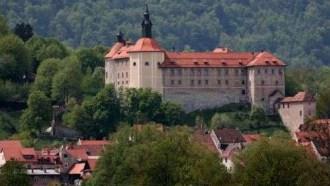 ljubljana-sightseeing