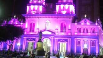 guayaquil-sightseeing