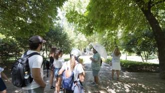 madrid-sightseeing