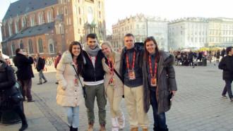 belgrade-sightseeing