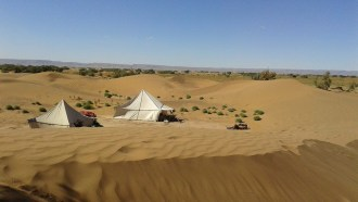 marrakech-sightseeing