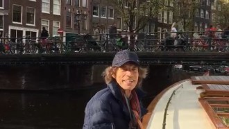 amsterdam-sightseeing