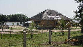 ziguinchor-sightseeing