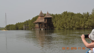 serrekunda-sightseeing