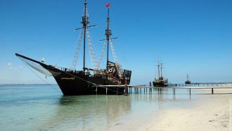 tunis-sightseeing