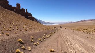 sanpedrodeatacama-sightseeing