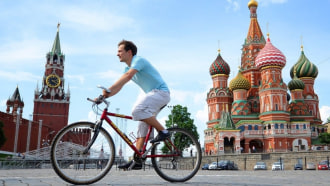 moscow-sightseeing