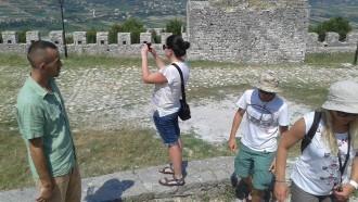 berat-sightseeing
