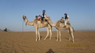 ouarzazate-sightseeing