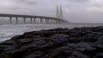 mumbai-sightseeing