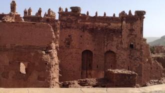 imlil-sightseeing