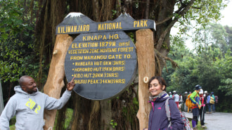 mountkilimanjaro-sightseeing