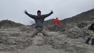 mountkilimanjaro-sightseeing