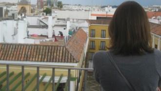 sevilla-sightseeing