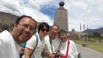 quito-sightseeing