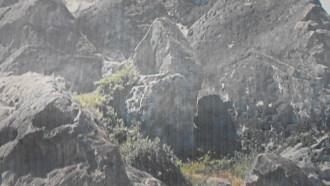 skopje-sightseeing